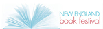 New England Book Festival Award