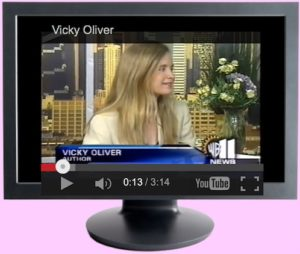 vicky_in_tv_small