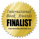 award_iba_finalist33