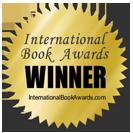 award_iba_winner33
