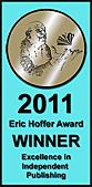 hoffer_award_2011