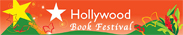 hollywoodbf_logo_heavy24