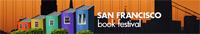 sanfranbookfest_ret